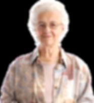 elderly-woman-single.png