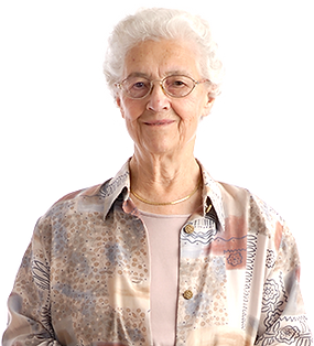 elderly-woman-single.png