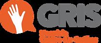 GRIS-Mauricie-couleur-fondblanc.png