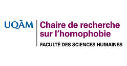 Chaire de recherche sur l'homophobie.jpg
