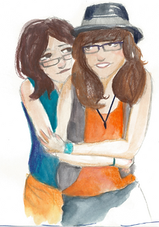 Marie + Nicole 1.PNG