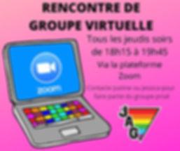 Rencontre de groupe - Zoom.jpg