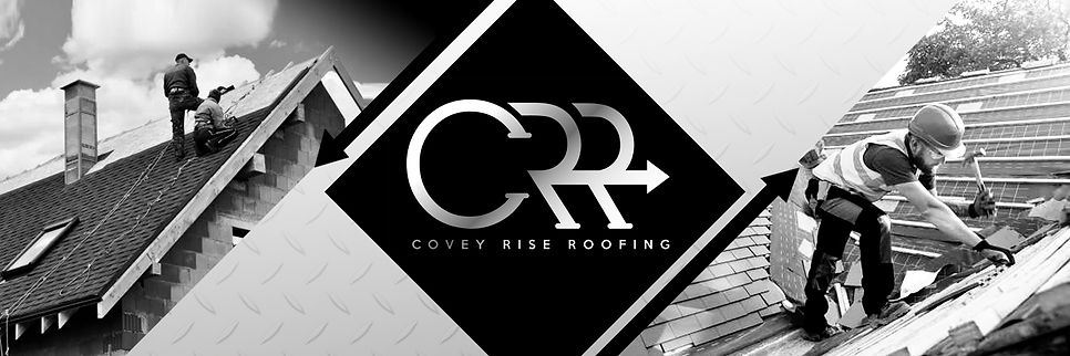 Covey Rise Roofing Banner.jpg