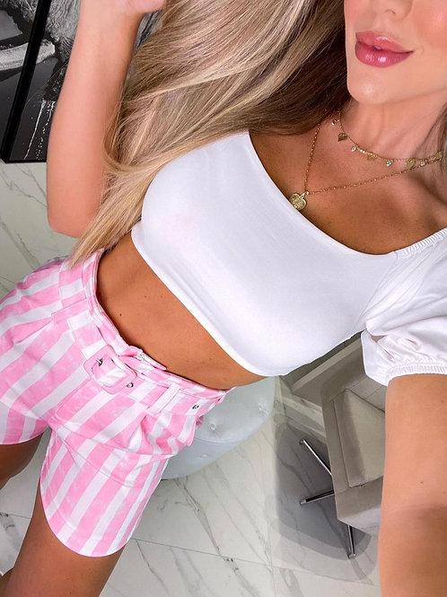 Clover Style* Short