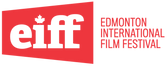 EIFF_logo_horizontal_RGB.png