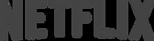 2000px-Netflix_2015_logo_edited.png
