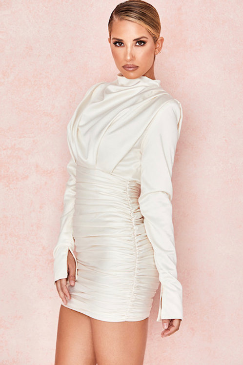 Dress Evie