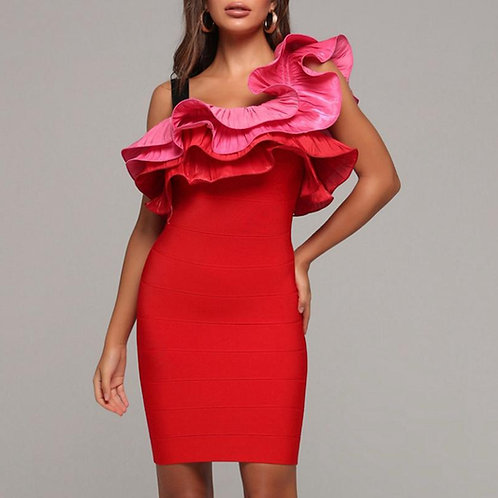 Dress Seris