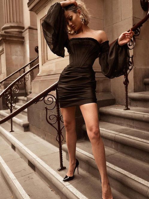 Dress Tyra