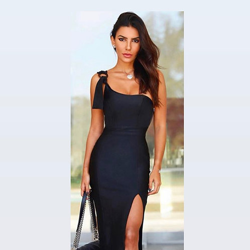 Dress Cloe