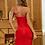 Thumbnail: Dress Penelope