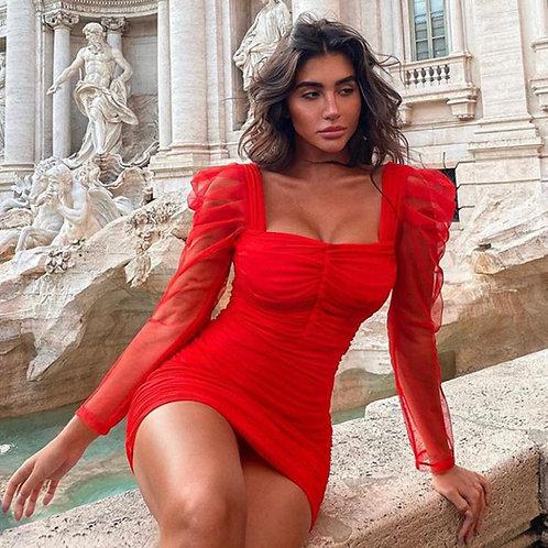 Dress Maev