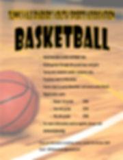 Basketball flyer.jpg