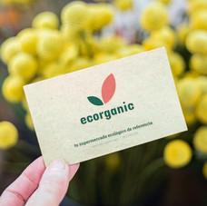 Ecorganic