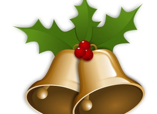Organiser eats free when you book your Christmas party with us
