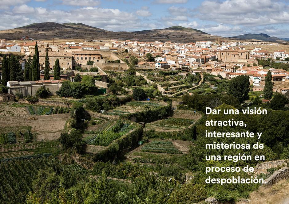 ALTEA_GUEVARA___ANTÍDOTO3.jpg