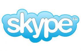 logo-skype.jpg