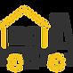 Removal Company logo 4