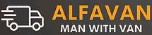 AlfaVan Logo