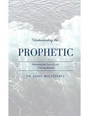 Understanding the Prophetic.jpg