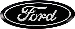 FORD3.png