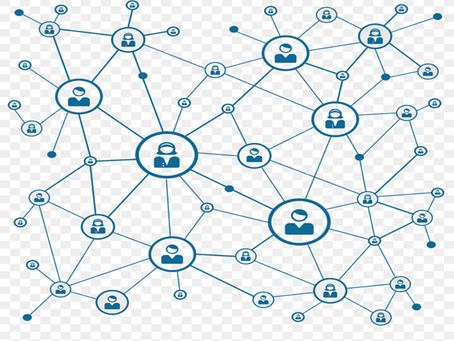 Coalitions - A pivotal strategy to Navigate Digital Disruption