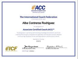 ICF diploma.jpg
