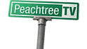 peachtree.png