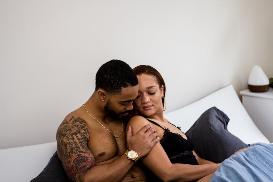 #Intimacy #HealthySexLife #DrLove❤️ #DrCooperLovett #PhDLMFT #MarriageandFamilyTherapist #sextherapist #mentalhealthspeaker #socialjusticeadvocate #DVSAadvocate💜💙 #AAMFTapprovedsupervisor #consultant #trainer #author #empowerment #healing #transformativegrowth #PTG #ANewCreation #Shareyourstory