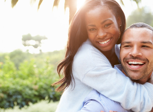 Dating Your Spouse and Quality Time: How to Keep the Flame Alive