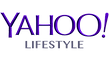 logo_yahoo-lifestyle_345x_2x.png