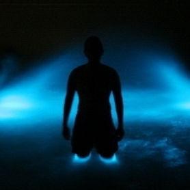 bioluminiscencia Bocas del Toro.jpg