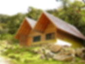 Boquete Kawi Voyage_edited.jpg
