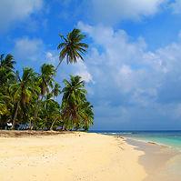 Islas San Blas Panama_edited.jpg