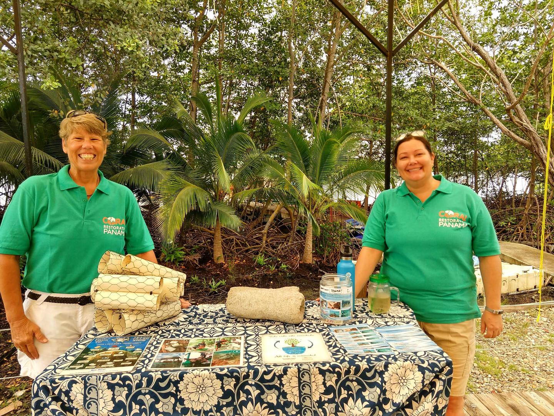 Kawi Voyage corail restauration.jpg