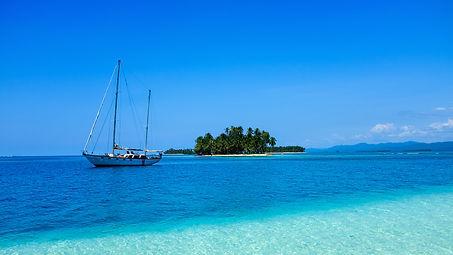 Kawi voyage San Blas .jpg