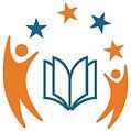CCP_Logo_0.jpg