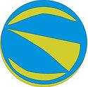 swaliga-logo.jpeg