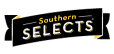 SSelects-Logo.png
