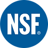 nsf-international-logo-96A5B63247-seeklo