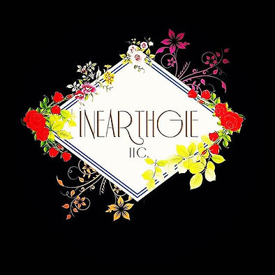 inearthgie