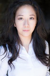 Jenny_Lin2.jpg