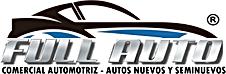 LOGO - FULL AUTO 2019 - XXL.fw.png