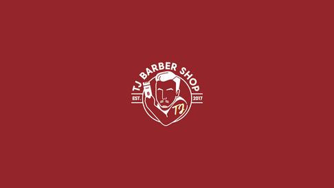 TJ BARBER SHOP