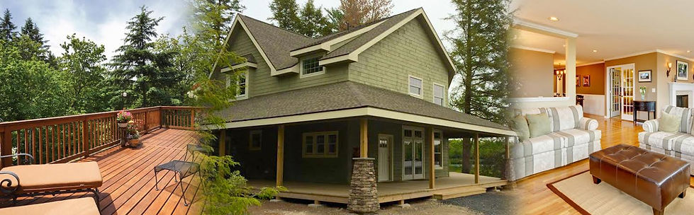 Painter, Painters, House Painting, Commercial Painting