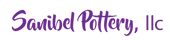 sanibel pottery text logo-03.png