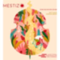 mestizo (1).jpg
