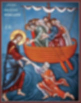 Jesus-Walking-on-Water-Icon-1-238x300.jp