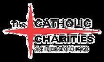 Catholic%20Charities_edited.png
