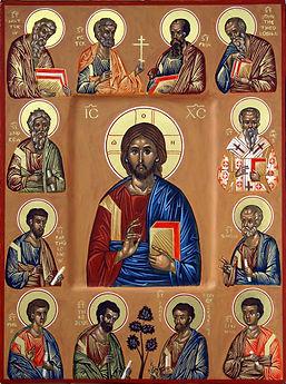 holy-apostles-icon.jpg